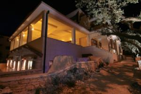 Villa Vilola - Single Room - Rooms Umag