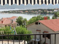 Apartments Zoric - Studio s balkonom - Apartmani Silo