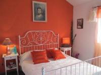Apartment Like Home - Apartment mit 1 Schlafzimmer, Balkon und Meerblick - Haus Gradac