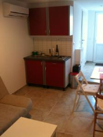 Apartments Ana-Marin - Appartement 1 Chambre - appartements en croatie