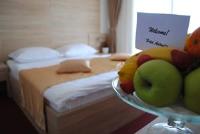 Hotel Antonija - Chambre Double avec Balcon - Vue sur Mer - Drvenik