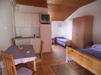 Apartments La Pergola - Twin Room - Rooms Rovinj