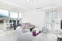Apartment Luci - Appartement - appartements makarska pres de la mer