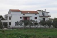 Apartment in Zadar-Bibinje IX - Apartman s 2 spavaće sobe - Bibinje