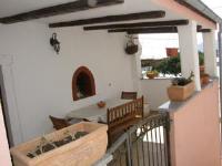 Apartment Haramina - One-Bedroom Apartment - Baska