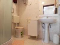 Apartment Doda - One-Bedroom Apartment - booking.com pula