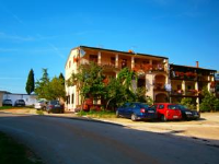 Apartments Istramaris - Two-Bedroom Apartment - Apartments Podgora