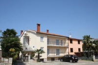 Apartment Creska - Appartement 2 Chambres - Porec