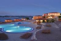 Rezidencija Skiper Suites - Skiper Superior Apartment - Ferienwohnung Savudrija