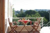 Apartments Dani - One-Bedroom Apartment (4 Adults) - Apartments Dubrovnik