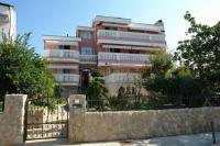 Apartment Selce 8 - Apartment mit 2 Schlafzimmern - Ferienwohnung Selce