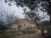 Studio Mirjana - Studio apartman s pogledom na more - Linardici