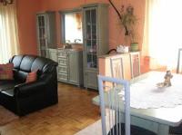 Apartment Vesna - Three-Bedroom Apartment - Kampor
