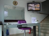 Hostel Lavanda - Quintuple Room - Rijeka