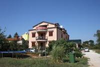 Apartment Kvajera 6 Dubrovnik - Two-Bedroom Apartment - Apartments Porec