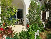 Apartment Selce, Primorje-Gorski Kotar 3 - One-Bedroom Apartment - Selce