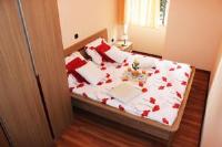 Apartment in Villa Emilia - Apartman s 2 spavaće sobe - Opatija