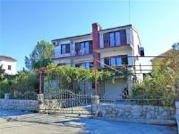 Apartment Grzetic Cetvorka - Apartman s 2 spavaće sobe - Sobe Bilice