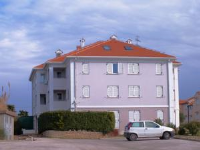 Apartments Residence Violetta - Two-Bedroom Apartment - Umag