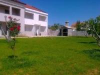 Apartment in Privlaka IX - One-Bedroom Apartment - Privlaka