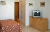 Apartment in Privlaka III - One-Bedroom Apartment - Privlaka
