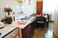 Apartman Stoja - Appartement avec Balcon - booking.com pula