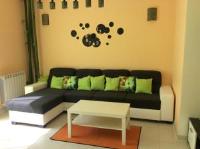 Apartment Samantha - Deluxe apartman - Rijeka