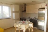 Apartment Tonka - Appartement - booking.com pula