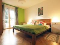 Apartment Tani - Appartement avec Balcon - Appartements Zadar