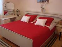 Dubrovnik Finest Rooms - Dvokrevetna soba s bračnim krevetom sa zajedničkom kupaonicom - Sobe Stari Grad