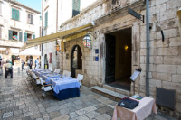 Ljuba´s Rooms Old Town - Double or Twin Room with Shared Bathroom - Rooms Cervar Porat