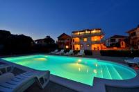 Apartments Ka - Ro - Duplex Apartment - apartments in croatia