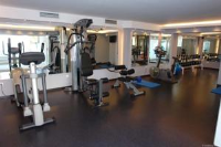 Studio Apartment Selce near National park 1 - Appartement - Selce