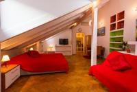 Apartments Kike - Studio - dubrovnik apartment old city