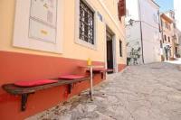 One-Bedroom Apartment in Orlandova Vrsar - Apartman s 1 spavaćom sobom - Vrsar