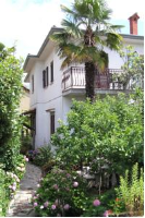 Guest House Ida - Two-Bedroom Apartment - Apartments Opatija