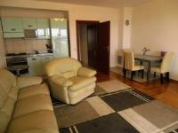 Apartment Zekija - Apartment mit Meerblick - Barbat na Rabu