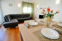 Apartment Krissy - Apartment - Ground Floor - Zadar
