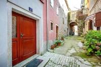 Apartment Pod Vrsar - Studio - Apartmani Vrsar