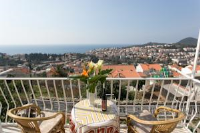 Rooms Batina - Double Room - Rooms Cervar Porat