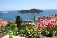 Apartment Arbanasin - Two-Bedroom Apartment - Ploce