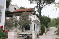 Apartments Jaska - Apartment mit 3 Schlafzimmern - meerblick wohnungen pag