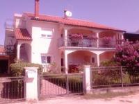 Apartment Tanja - Appartement - Chambres Sveti Petar na Moru