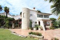 Guest House Biba - Studio mit Terrasse - Ferienwohnung Rovinj