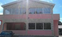 Apartments Karlo - Apartment mit 2 Schlafzimmern und Terrasse - Zimmer Novigrad