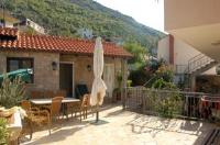 Ana Apartments - Apartment mit 1 Schlafzimmer - Ferienwohnung Mokosica