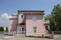 Apartment Blazon Alma - One-Bedroom Apartment - Apartments Funtana