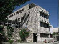 Youth Hostel Dubrovnik - Single Bed in Mixed 4-Bed Dormitory Room - Rooms Dubrovnik