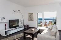 Sunset Apartment - Apartment mit 2 Schlafzimmern - Orasac