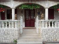 Apartments and Rooms Deskovic - Apartman s 2 spavaće sobe - Apartmani Moscenicka Draga